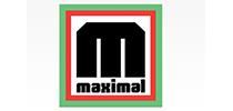 Logo Maximaltrips