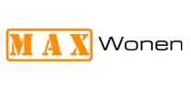 Logo MaxWonen