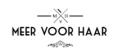 Meervoorhaar.nl acties