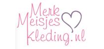 Logo Merkmeisjeskleding