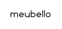 Logo Meubello