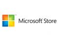 Microsoft acties
