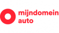 Logo Mijndomeinauto