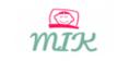Mijnidealekussen Logo