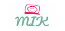 Logo Mijnidealekussen