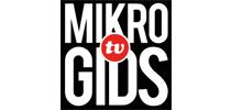 Logo Mikro Gids