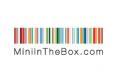 Mini in the Box acties