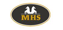 Logo Minihorse Shop