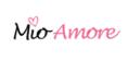 Mio Amore Logo