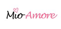 Logo Mio Amore