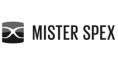 Logo Mister Spex