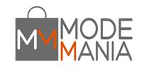 Logo Modemania