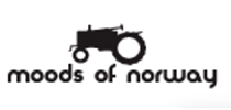 Logo Moods