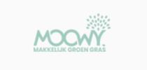 Logo MOOWY