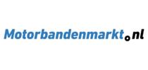 Logo Motorbandenmarkt