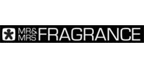 Logo Mr & Mrs Fragrance