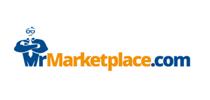 Logo MrMarketplace