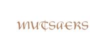 Logo Mutsaers