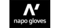 Logo Napo Gloves