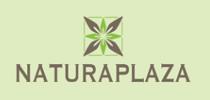 Logo Naturaplaza