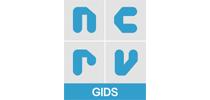 Logo NCRV Gids