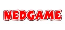 Logo Nedgame