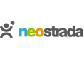 Logo Neostrada