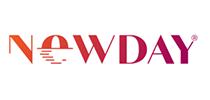 Logo Newday Supplements
