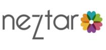 Logo Neztar