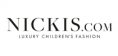 Logo Nickis