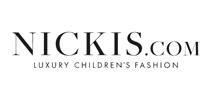 Logo NICKIS