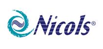 Logo Nicols Yachts
