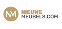 Logo Nieuwemeubels