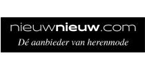 Logo Nieuwnieuw