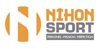 Logo Nihon Sport