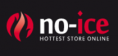 Logo No-Ice