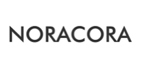 Logo Noracora
