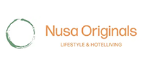 Logo Nusa Originals