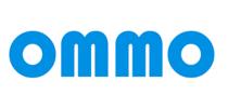 Logo OmmO