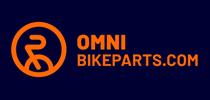 Logo OMNI Bikeparts