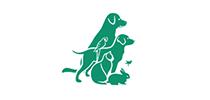 Logo OnlineDieren.nl