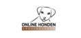 Logo Onlinehondenspeciaalzaak