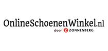 Logo OnlineSchoenenwinkel