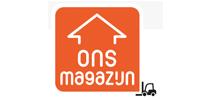 Logo Onsmagazijn