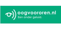 Logo OogvoorOren