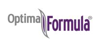 Logo Optimaformula
