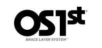 Logo Os1st