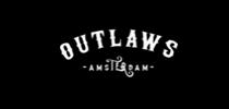 Logo Outlaws Amsterdam