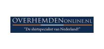 Logo OverhemdenOnline