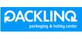 Logo Packlinq